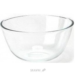 Тарелку, салатницу Simax 6636