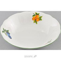 Тарелку, салатницу Leander Мэри-Энн 03111413-080H