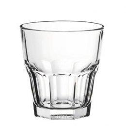 Бокал, стакан, фужер, рюмку Pasabahce Casablanca 52705