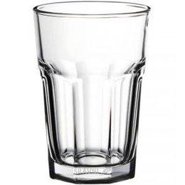 Бокал, стакан, фужер, рюмку Pasabahce Casablanca 52708