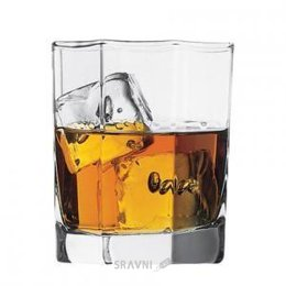 Бокал, стакан, фужер, рюмку Pasabahce Kosem 42083