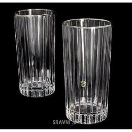 Бокал, стакан, фужер, рюмку Same Decorazione 22013