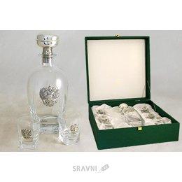 Бокал, стакан, фужер, рюмку Chinelli 29613
