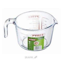 Кухонный аксессуар PYREX 264B000