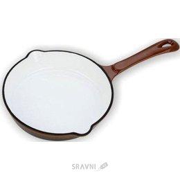 Сковороду Vitesse VS-2306