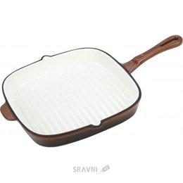 Сковороду Vitesse VS-2309