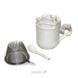 Чашку, кружку Lefard 590-039