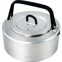 Туристическую посуду Tatonka Чайник H2O Pot 1,0 L