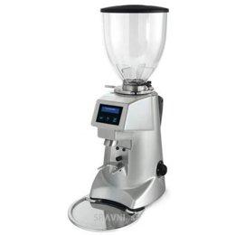Кофемолку Fiorenzato F83 E