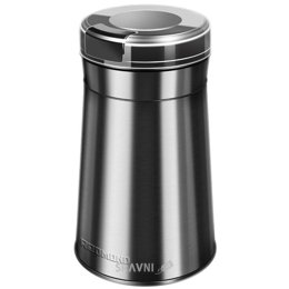 Кофемолку Redmond RCG-M1608