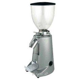 Кофемолку Fiorenzato F5 GD
