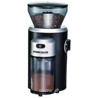 Кофемолку Кофемолка Rommelsbacher EKM 300