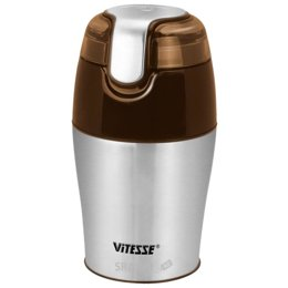 Кофемолку Vitesse VS-274