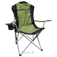 Green Glade Кресло (M2315)