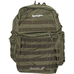 Рюкзак Remington BK-5030