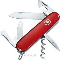 Нож туристический Victorinox Spartan (1.3603)