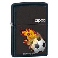 Zippo 28302