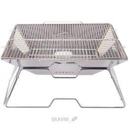 Товар для пикника и шашлыка Kovea KG-0901