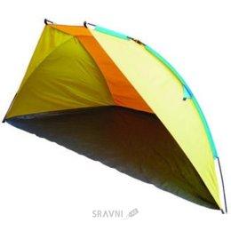 Палатку, тент Trek Planet Carribean Beach