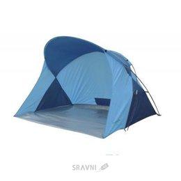 Палатку, тент Green Glade Ivo