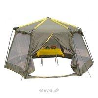 Палатку, тент AVI-Outdoor Ahtari Moskito Sharer