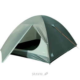 Палатку, тент Trek Planet Oregon 4