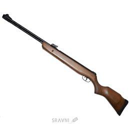 Пневматическую винтовку Gamo Big Cat CF 3Дж