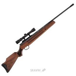 Пневматическую винтовку HATSAN 135 SP