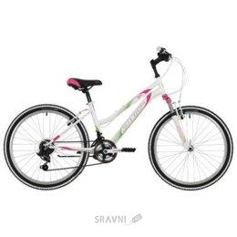 Велосипед Stinger Latina 24 (2018)