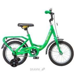 Велосипед STELS Flyte 14 (2018)