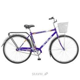 Велосипед STELS Navigator 300 Gent 28 (2018)