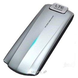 Модем Huawei E398