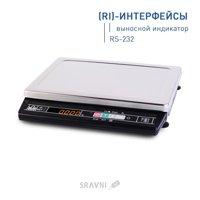 Весы кухонные Весы кухонные Масса-К А21(RU)