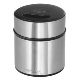 Йогуртницу, мороженицу ProfiCook PC-ICM 1140