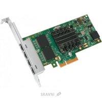 Intel I350T4BLK