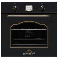 Духовуой шкаф, электропечь, духовку Ardesia FM 080 RB