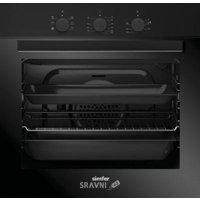 Духовуой шкаф, электропечь, духовку Simfer B6EB16011