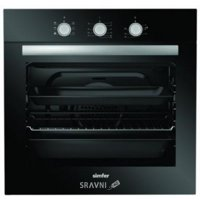 Духовуой шкаф, электропечь, духовку Simfer B6EV18012