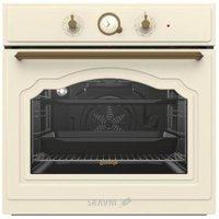 Духовуой шкаф, электропечь, духовку Gorenje BO 7530 CLI