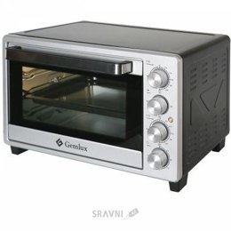Духовуой шкаф, электропечь, духовку Gemlux GL-OR-1636MN