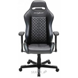 Кресло офисное, компьютерное DXRacer OH/DF73/NG