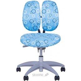 Кресло офисное, компьютерное FunDesk Детское кресло SST9