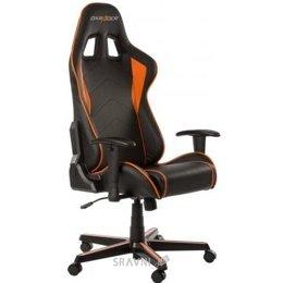 Кресло офисное, компьютерное DXRacer OH/FH08/NO