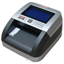 Детектор валют DoCash Vega