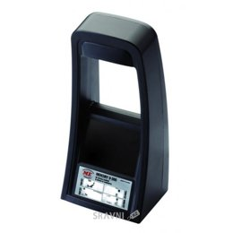Детектор валют Mercury D-300 Compact