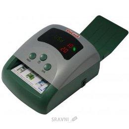Детектор валют DoCash 430 USD/EUR/RUB