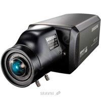 Samsung SDC-435P