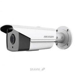 Камеру видеонаблюдения HikVision DS-2CD2T42WD-I5