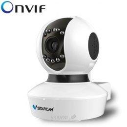 Камеру видеонаблюдения Vstarcam C7838WIP