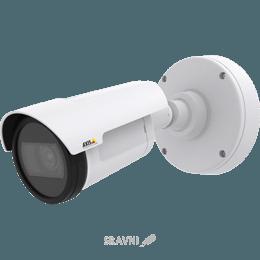 Камеру видеонаблюдения Axis P1425-E